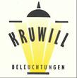 kruwill.ch
